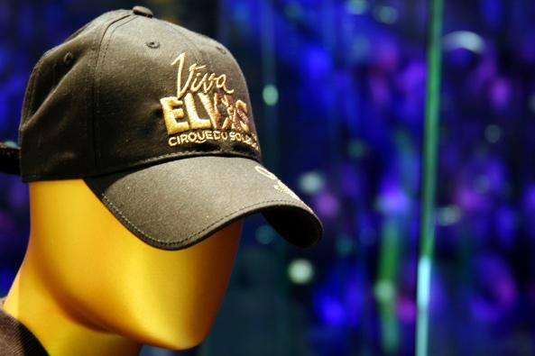 Viva Elvis